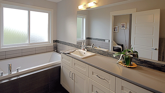 Bathroom Vanities Winnipeg Cabinets Winnipeg Cowry Vanities Classy Bathroom Cabinets Company