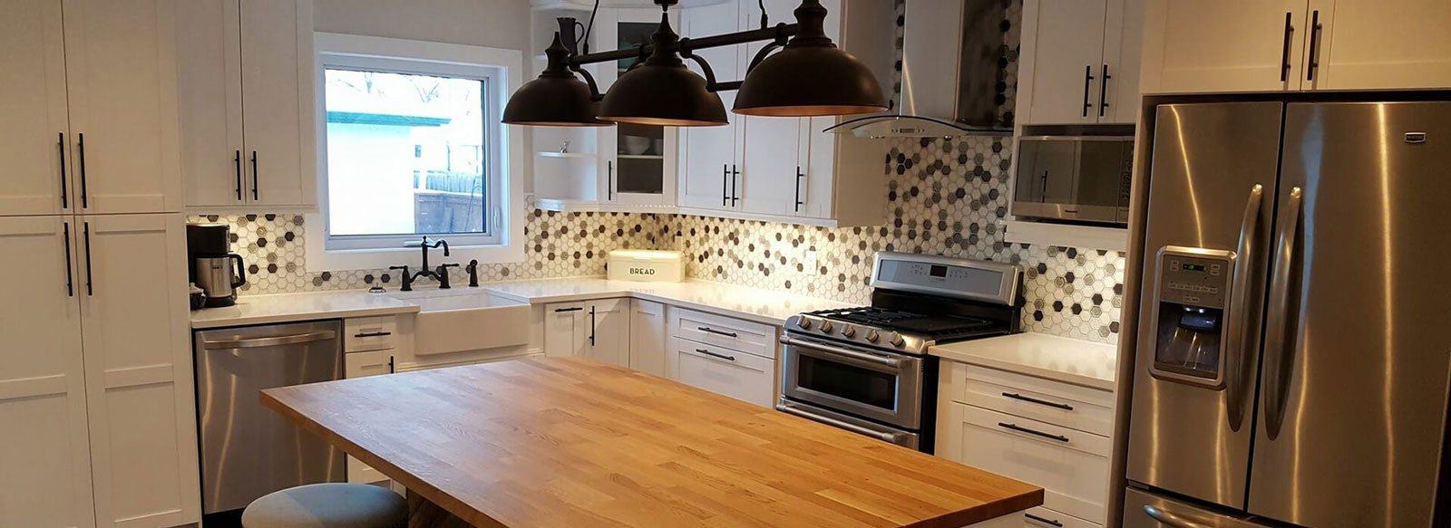 kitchen designers winnipeg. Kitchen  Bathroom Cabinets In Winnipeg Cabinet Store Makers And Suppliers